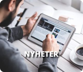 pata norway nyheter